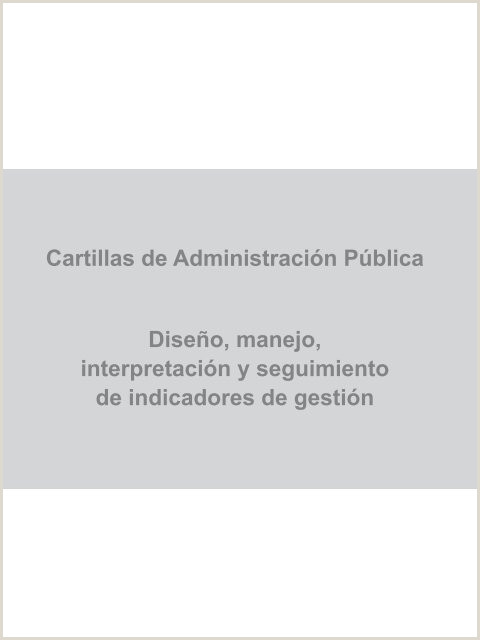 Formato Unico Hoja De Vida Persona Juridica Dafp Gua Para El Dise±o Manejo Y Seguimiento De Universidad