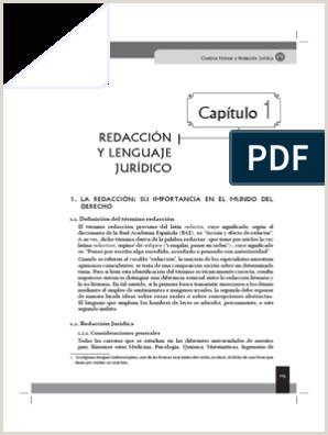 REDACCION JURIDICA Derecho penal