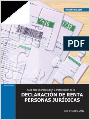 Formato Unico Hoja De Vida Persona Juridica Editable Guia Dr Personas Juridicas 2013