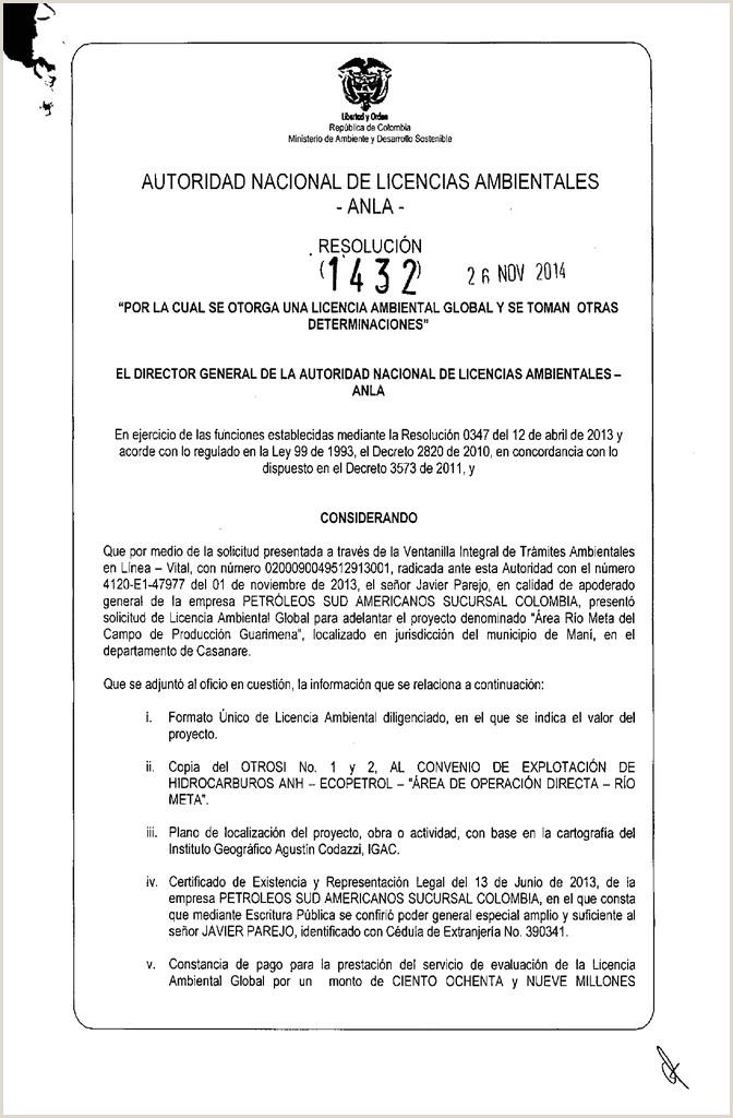 resoluci³n 1432 2bnov 2014