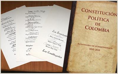 Formato Unico Hoja De Vida Persona Juridica En Colombia El Derecho De Petici³n Un Derecho Fundamental