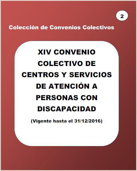 Formato Unico Hoja De Vida Persona Juridica Funcion Publica Word 2 Xiv Convenio Colectivo De Discapacidad