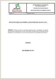 Formato Unico Hoja De Vida Persona Juridica Funcion Publica Word Microsoft Word Viewer Evaluacion Juridica