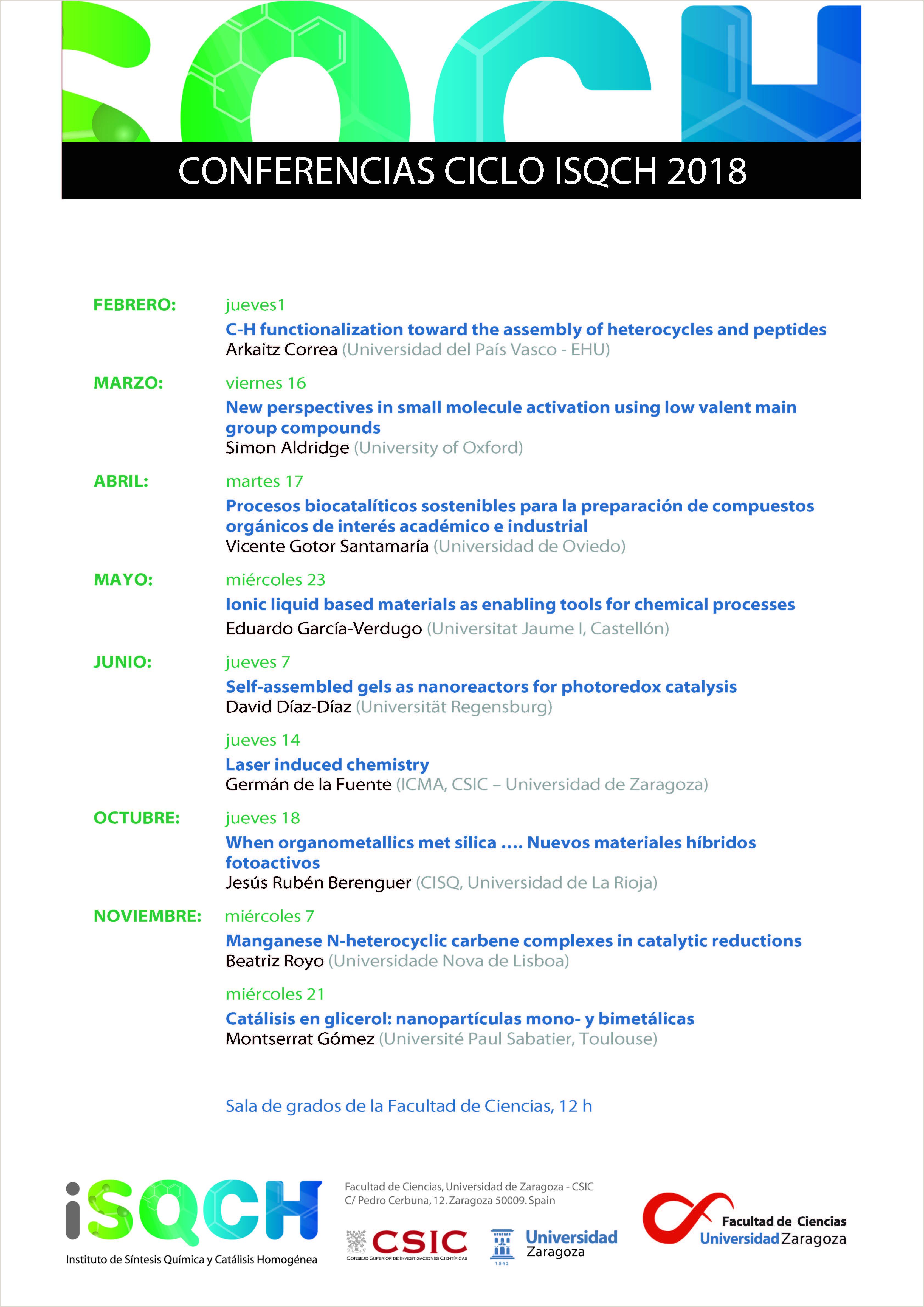 Formato Unico Hoja De Vida Persona Juridica Funcion Publica Word News