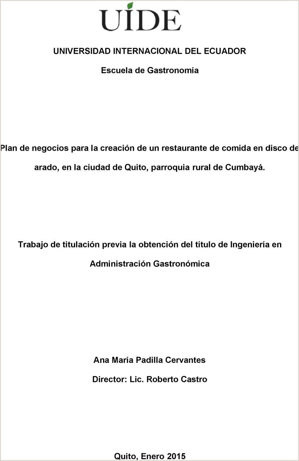 Formato Unico Hoja De Vida Persona Juridica Funcion Publica Word Universidad Internacional Del Ecuador Escuela De