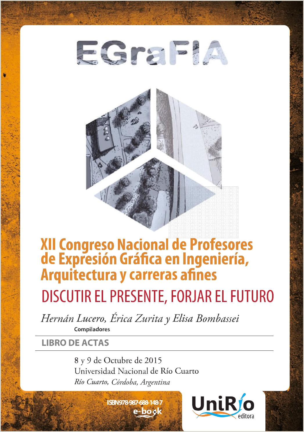Formato Unico Hoja De Vida Persona Natural Registraduria Nacional Cnpeg Xii by Arq Ing Lucas Fabián Olivero issuu