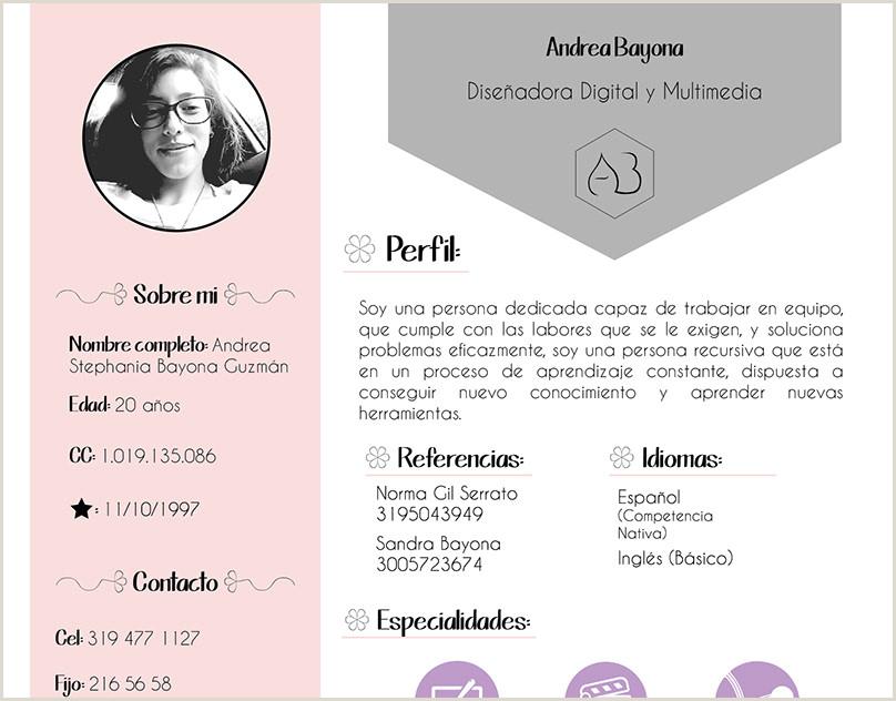 Andrea S Bayona Guzmn on Behance