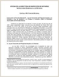 Formato Unico Hoja De Vida Rama Judicial Instrucciones Generales A Los Notarios Rama Judicial De