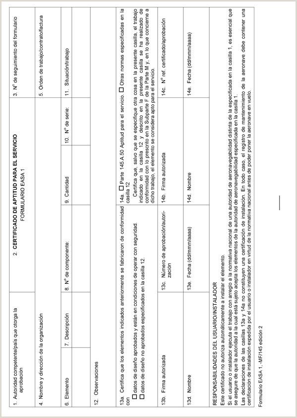 Formato Unico Hoja De Vida Registraduria Nacional Reglamento Ue Nº 1321 2014 De La isi³n De 26 De