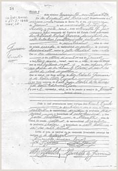 Formato Unico Hoja De Vida Sed Bogota Che Guevara La Enciclopedia Libre