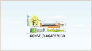 Formato Unico Hoja De Vida Universidad Nacional Gesti³n Humana