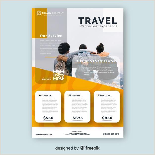 Formatos De Hojas De Vida Gratis 2019 Plantilla De Postura De Viaje Con Foto