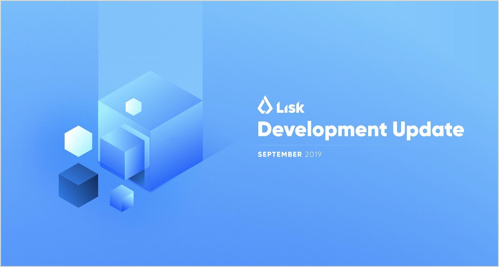 Lisk SDK 2 3 6 Hub s Up ing Trezor e Support & Lisk