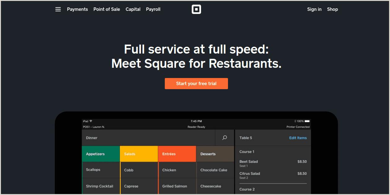 Four Square Writing Graphic organizer Square Review 2019 Square Register Pos Reviews