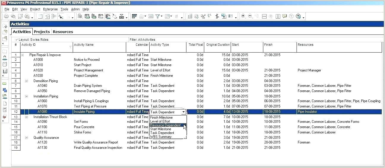 Free Applicant Tracking Spreadsheet Contract Tracking Spreadsheet Template New Elegant Sample