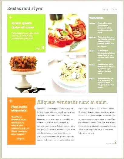 Free Menu Template Cafe Food Freepik Design Templates