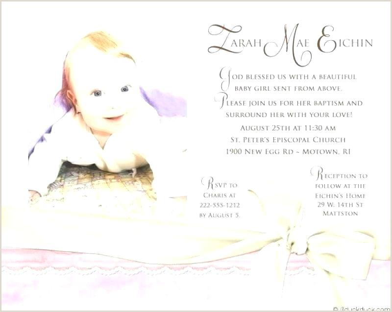 mermaid birthday card template