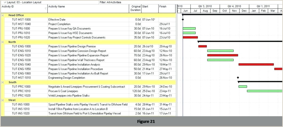 Free Accounting Templates Excel Worksheets Template Literals
