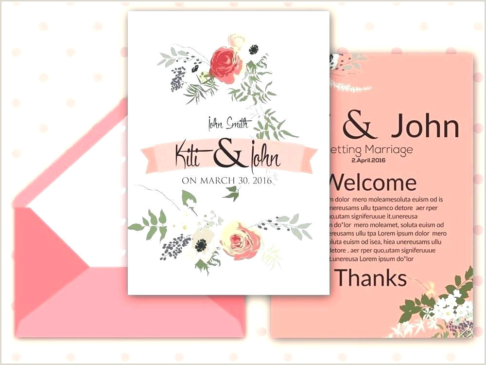 Blank Bridal Shower Invitations Templates Editable Bridal