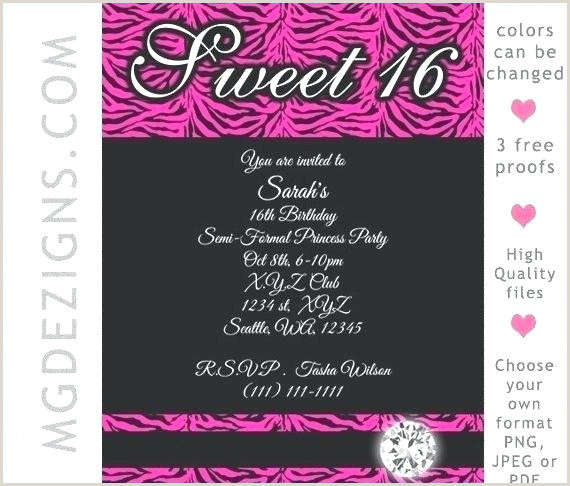 bridal shower invitation template email – eeeduo