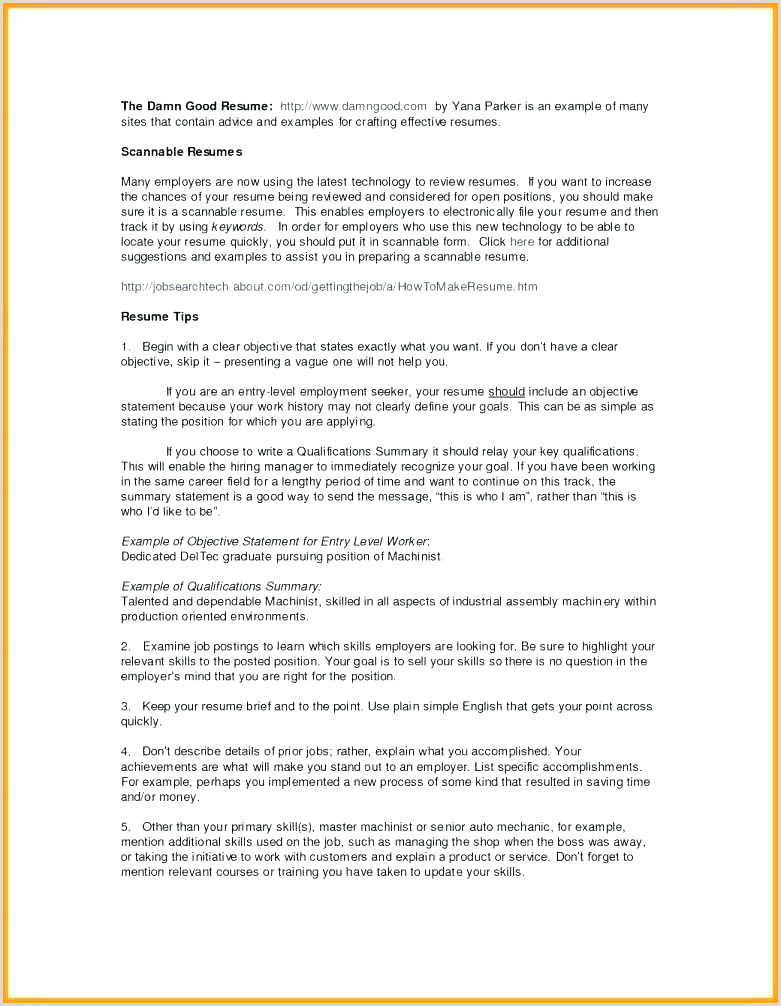 Free Business Agreement Template Partnership Doc Temporary