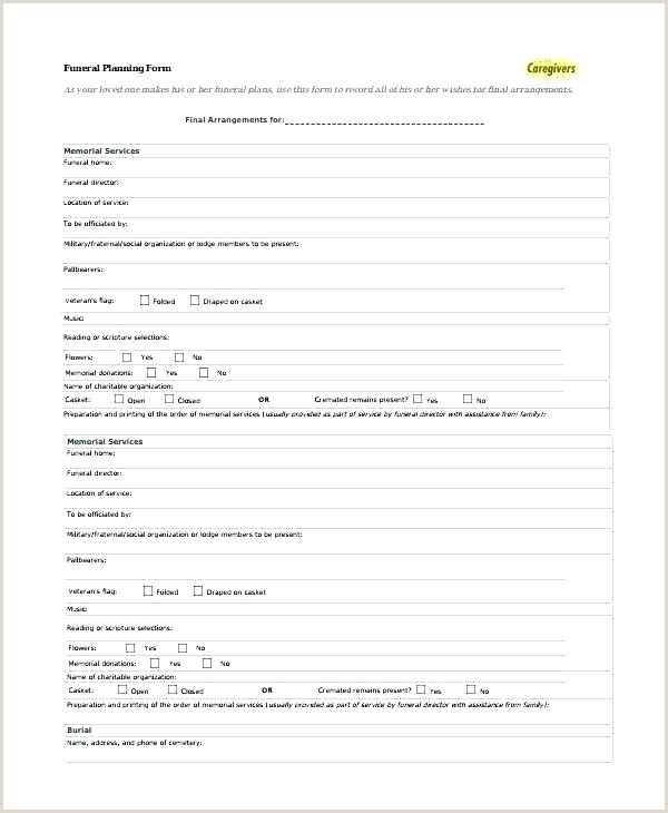 Free Caregiver Contract Template Live In Caregiver Contract Template