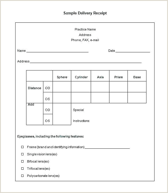 Free Change order Template Excel Construction Purchase order Template and Free Change form
