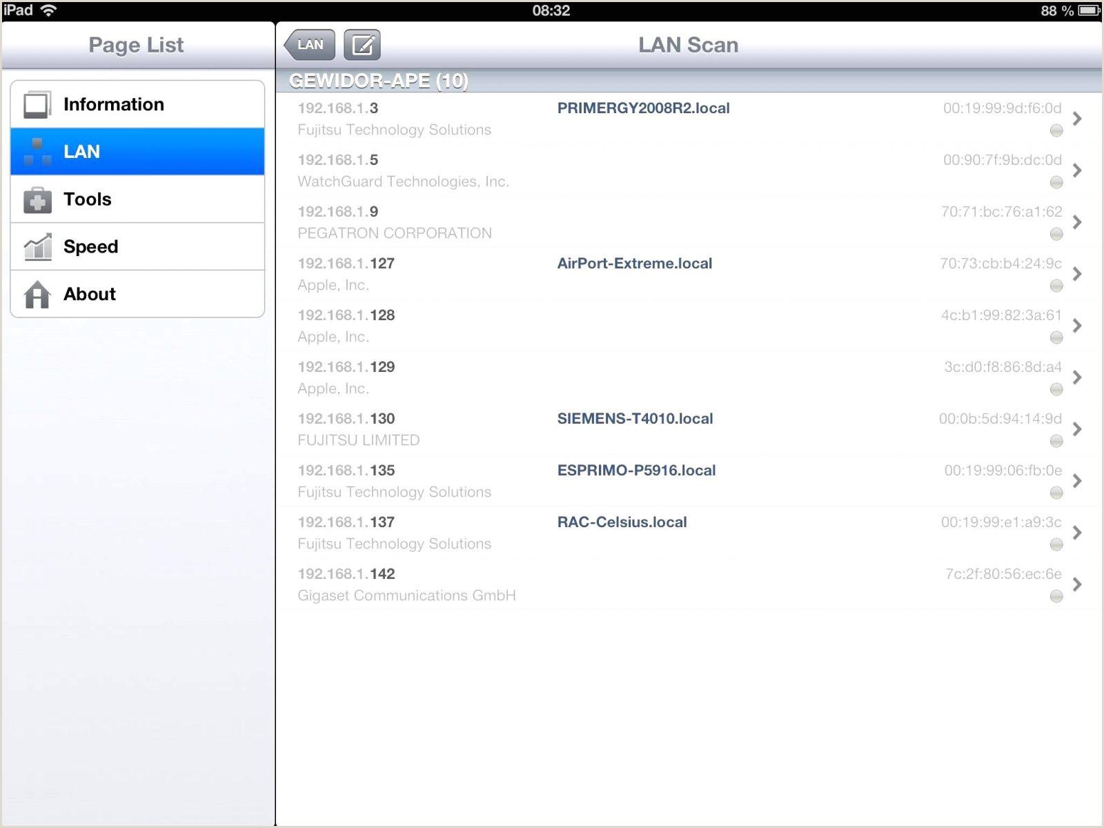 Free Change order Template Excel Hundreds Free Excel Templates Spreadsheet formulas