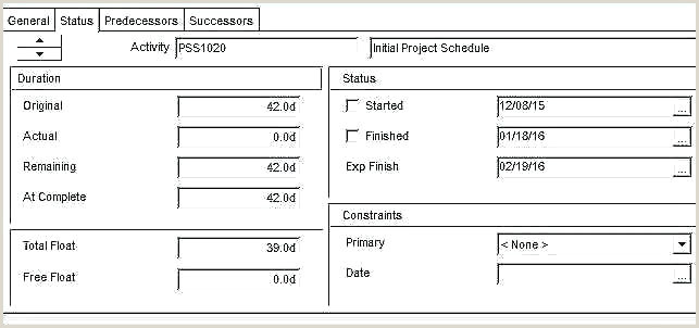 Sales Order Form Template Free Cake Forms Sheet Stock Excel