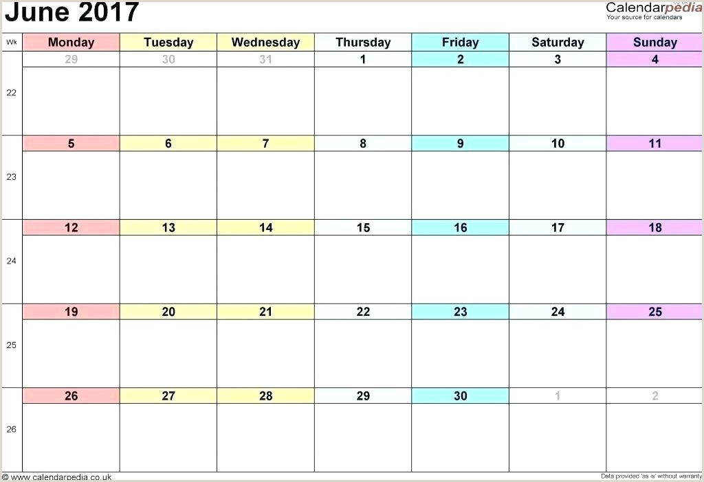 visitation schedule template – gotostudyfo