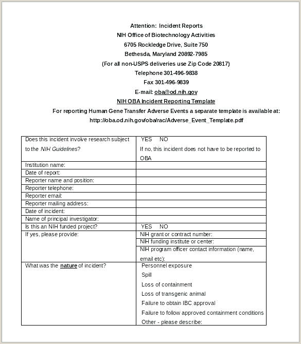 lease agreement contract template