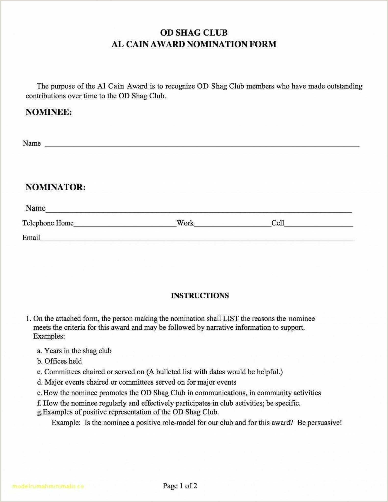 Free Commercial Sublease Agreement Template Sample Sublease Agreement