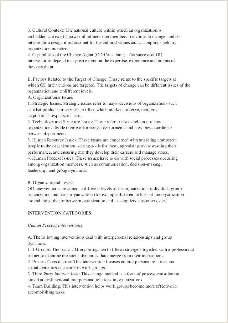Free Construction Change order Template Change order Proposal Template