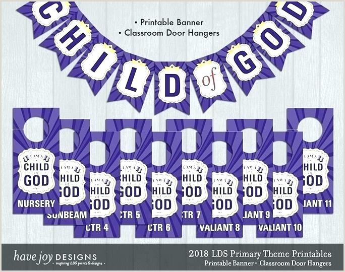 Door Hanger Template Indesign Best Design Perforated Hangers