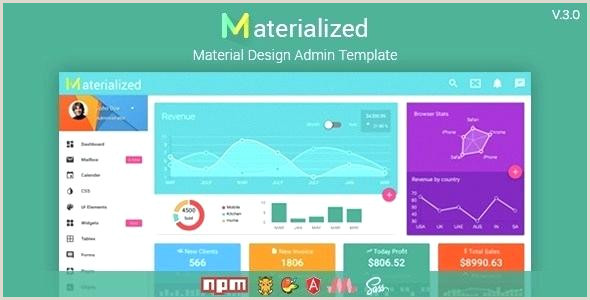 Design Template Sales Template Access Bootstrap Free