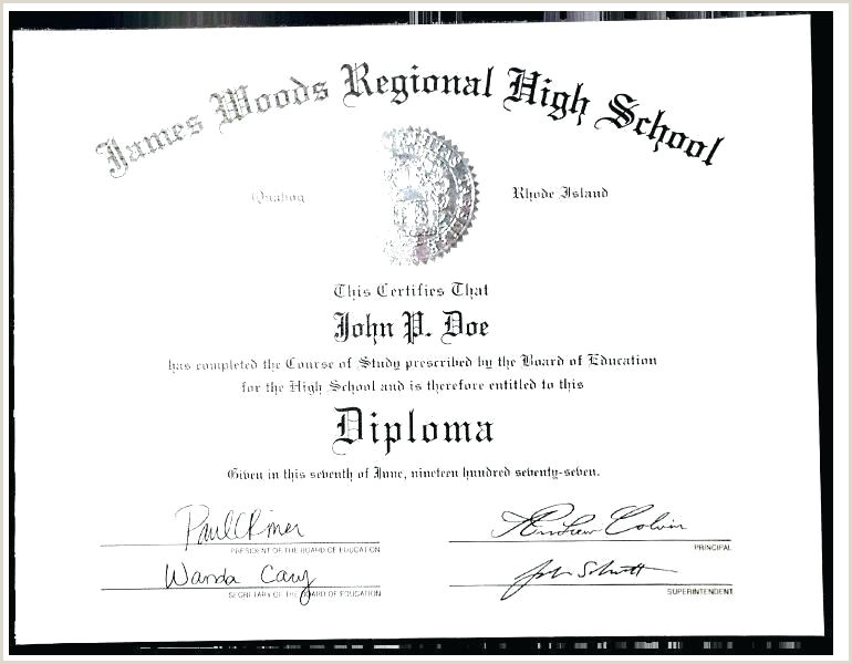 Free Editable High School Diploma Templates Diploma Template software