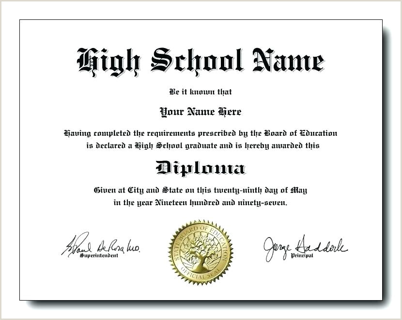 Free Editable High School Diploma Templates Mot Certificate Template Best Diploma Vectors S and Files