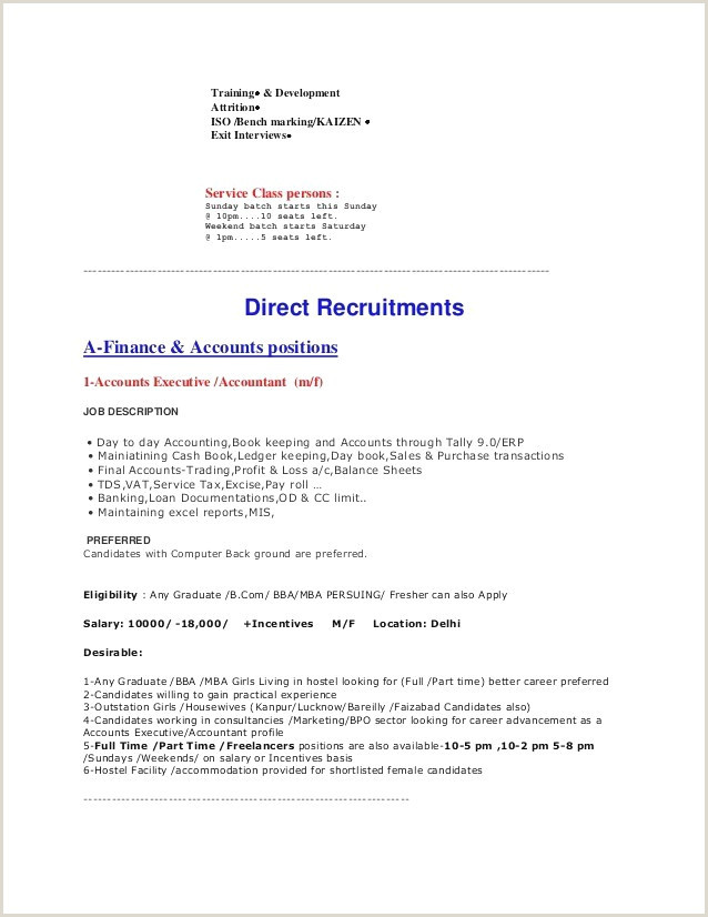 Free Education Resume Templates Education Resume Examples Examples Curriculum Vitae Template