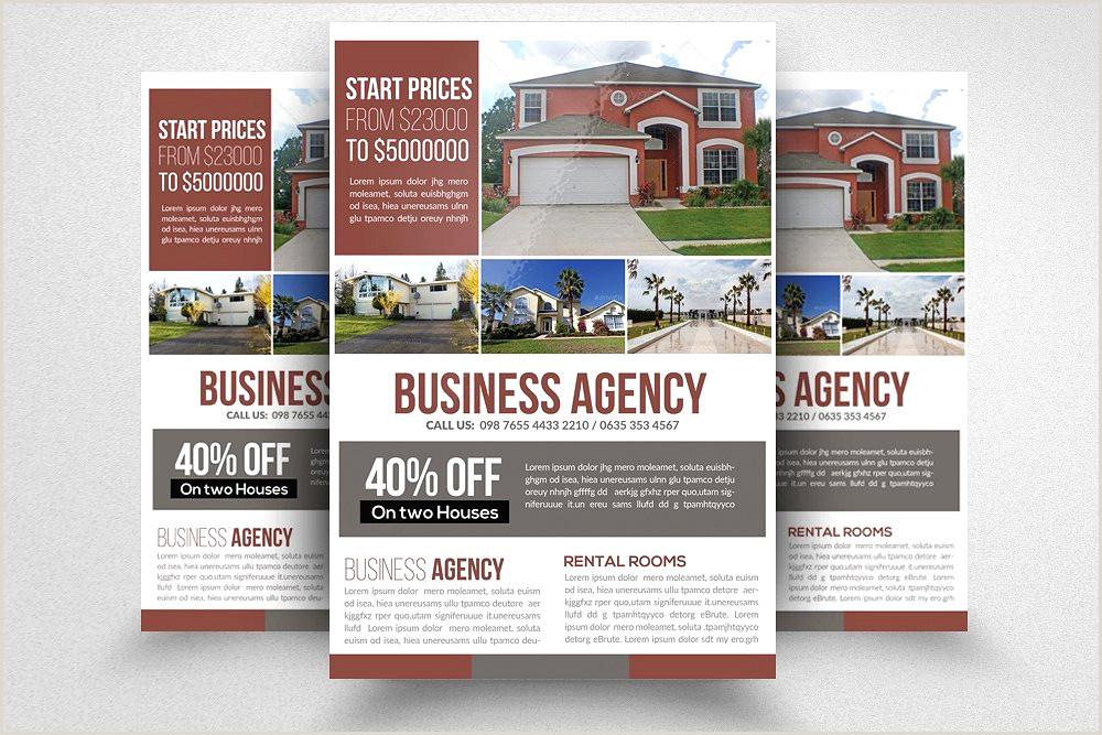 Tri Fold Menu Template Free Meilleur De 3 Fold Brochure
