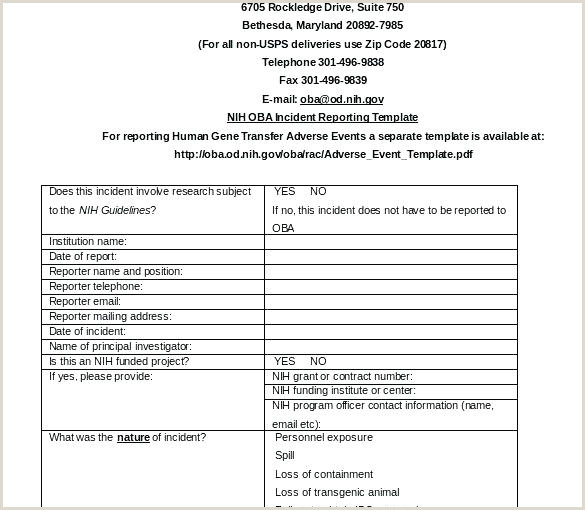 Free event Registration form Template Word event Registration Template Word – Misanthropia
