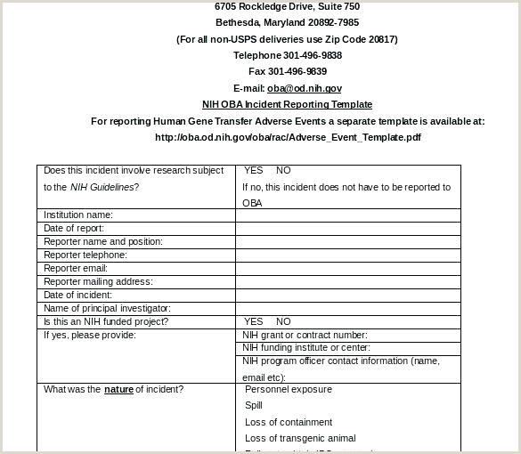 event registration template word – misanthropia