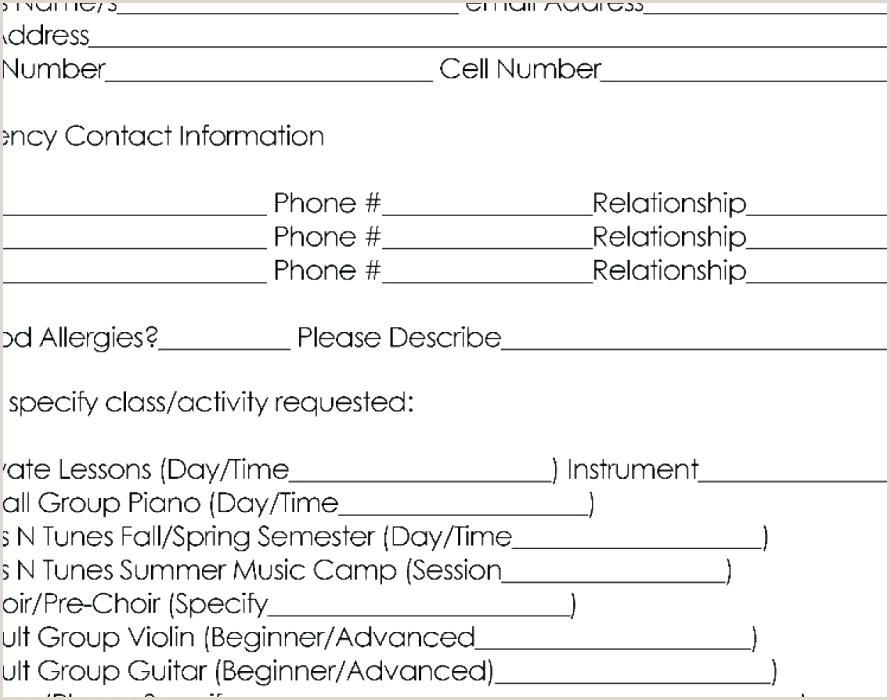 Templates Event Template Word Ms Program Registration Form