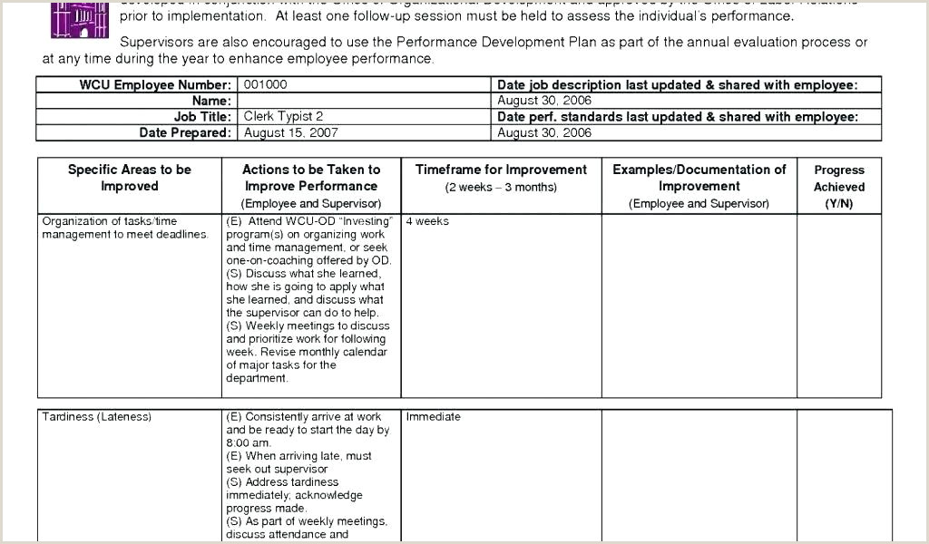 Small Business Inventory Spreadsheet Template Free Word