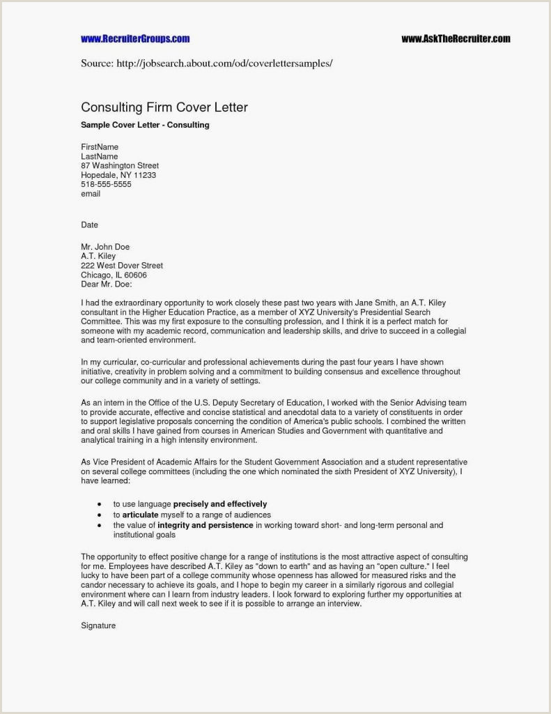 Free Fax Cover Sheet Template Open Office 79 Exemple Cv Open Fice