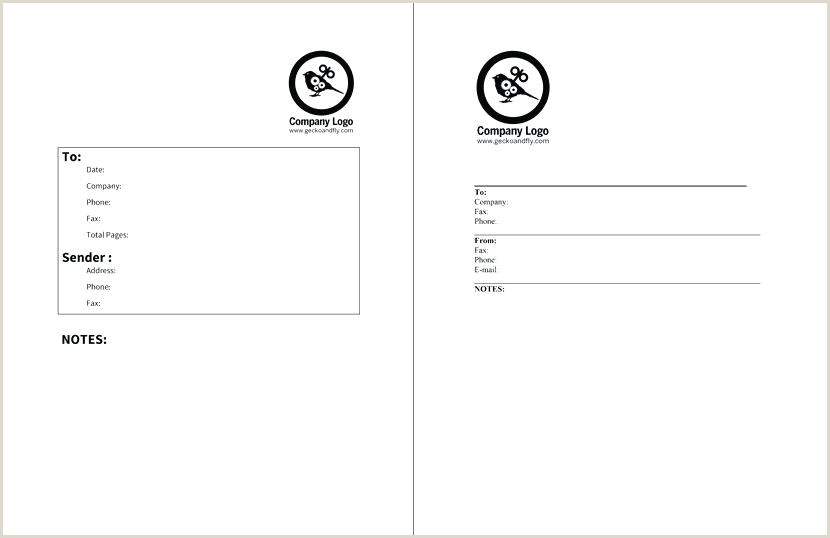 Free Fax Cover Sheet Template Open Office Free Fax Cover Letter – Growthnotes