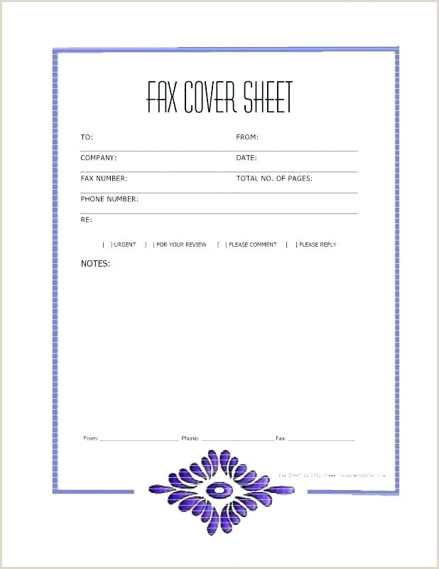 Invoice Cover Letter Template Ideas Create Sheet Free Fax