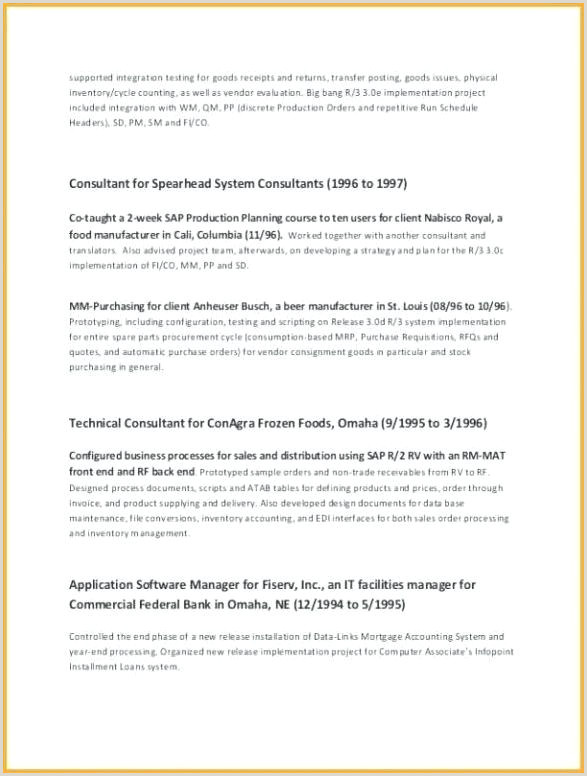 Free Fax Cover Sheet Template Open Office Template Newsletter Templates Open Elegant Openof