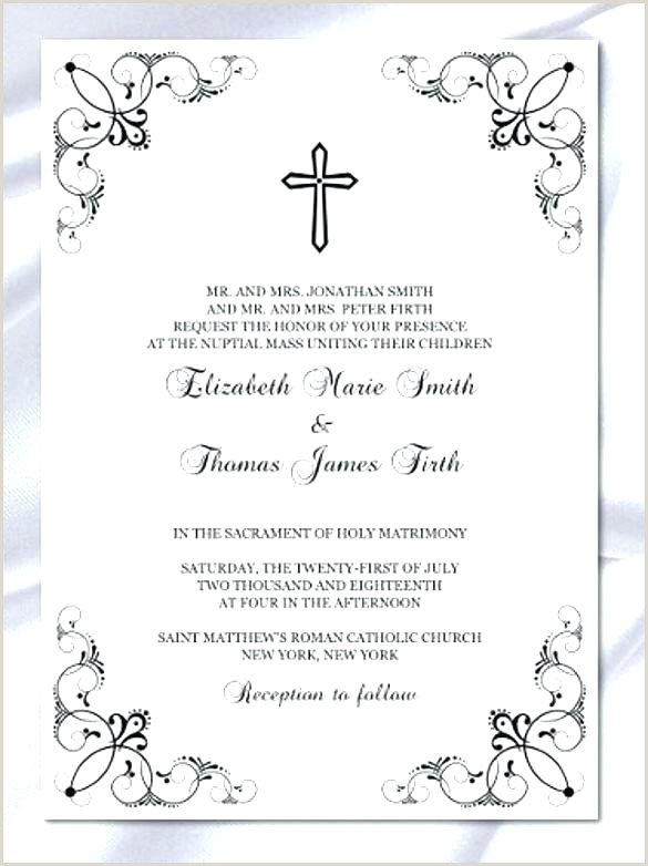 Free Printable Confirmation Cards First munion Invitation