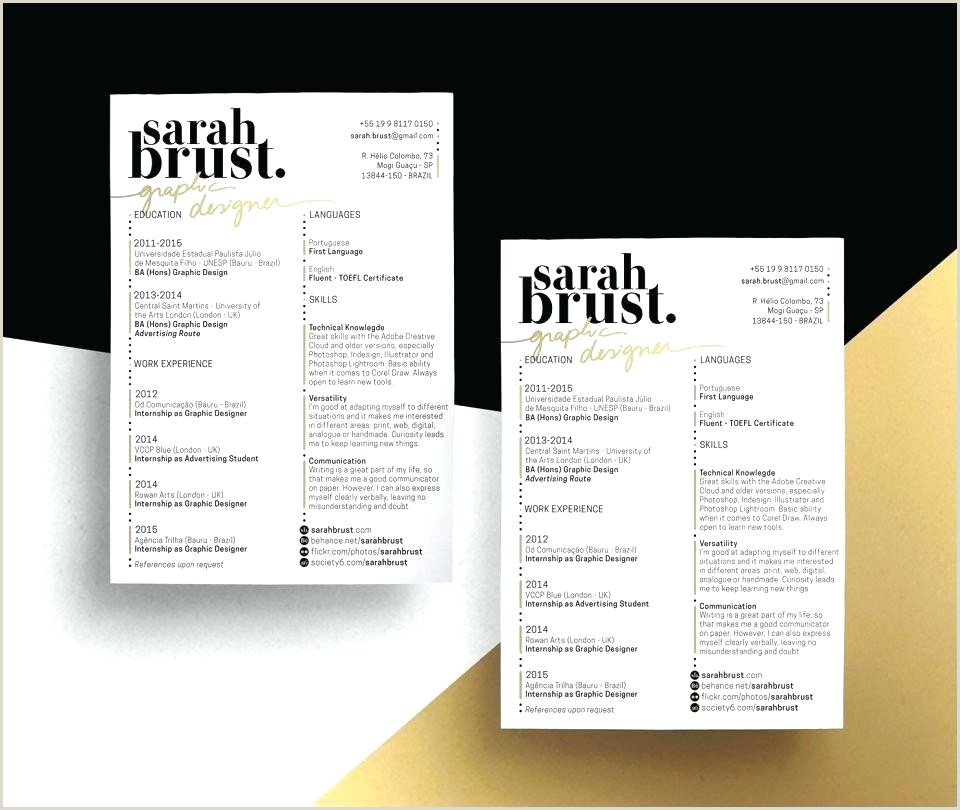 Free Project Proposal Template Indesign Free Proposal