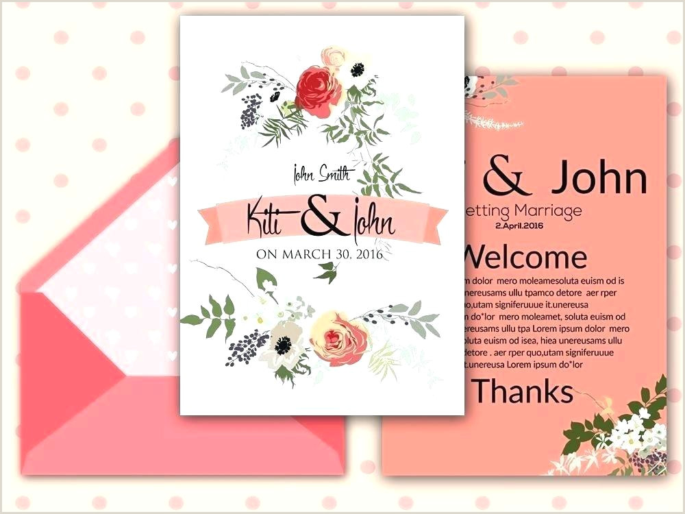 Free Greeting Card Template Word Greeting Card Template Free – Guluca